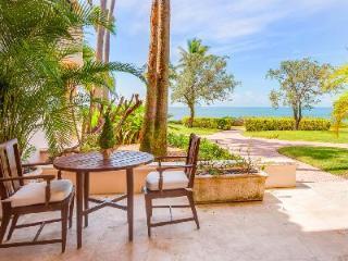 15212  - 1BR OceanFront at Seaside Villas, United States - Key Biscayne vacation rentals