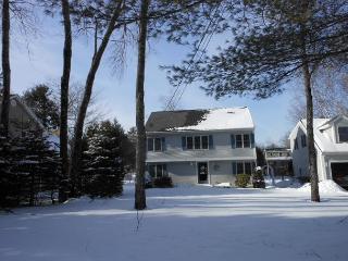 Balmoral Vacation Getaway (PER10W) - Madison vacation rentals
