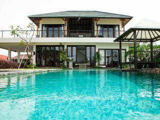 5 bedroom villa in Ungasan - Ungasan vacation rentals