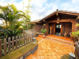 THE BETTER HOME FOR YOUR HOLIDAYS - Tenerife vacation rentals