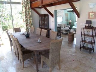 5* Hotel Service in a Private Dream Villa! - Dominican Republic vacation rentals