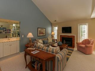 223 Evian-Pool, Tennis a Quick Bike Ride to the Beach. 15% off 7/4-11 week - Hilton Head vacation rentals