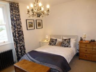FOX COTTAGE, Arnside, South Lakes - Arkholme vacation rentals