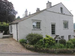 HOLLENS FARMHOUSE, Grasmere - Lake District vacation rentals