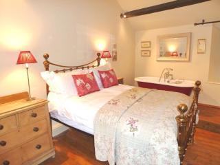 BANK VIEW COTTAGE, Chapel Stile, Langdale - Great Langdale vacation rentals