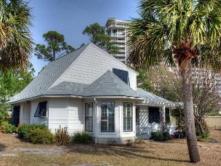 15% Off Week of June 6!!  Be Away from the Crowds in Gulf Pines! - Sandestin vacation rentals