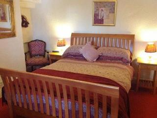 KEEPERS COTTAGE Nenthead, Alston, Northumberland Cumbria Border - Nenthead vacation rentals