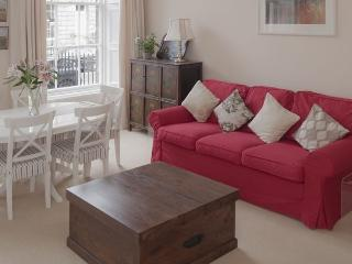 STOCKBRIDGE GRANDEUR, Carlton Street, Edinburgh, Scotland - East Lothian vacation rentals