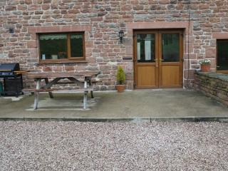 MARDALE Edenhall Cottage, Nr Penrith, Eden Valley - Appleby-in-Westmorland vacation rentals