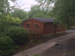 CHRISENROY LODGE White Cross Bay, Windermere - Troutbeck Bridge vacation rentals