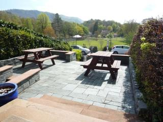 BERKELEY HOUSE, Keswick - Cumbria vacation rentals