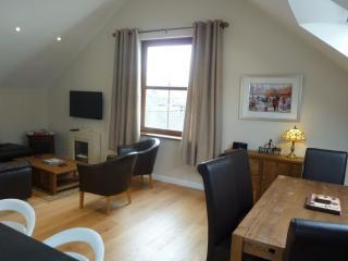SKY VIEW, Keswick - Lake District vacation rentals