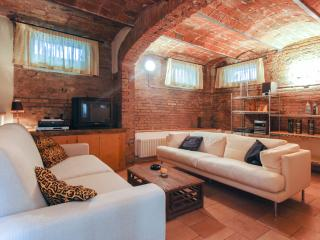 Costa - 2883 - Bologna - Bologna vacation rentals