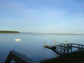 50 Popponesset Island Rd - Mashpee vacation rentals