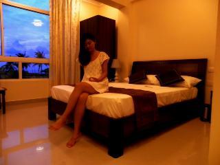 Crystal Beach Inn - Hulhumale vacation rentals