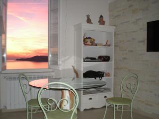 La finestra sul mare - Lerici vacation rentals