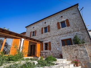 Holiday house near Porec - Porec vacation rentals