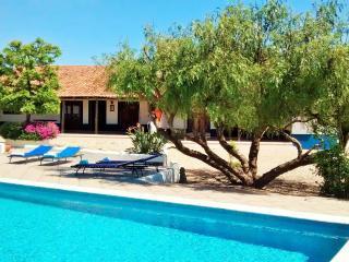 Casa Laranjeira - Monte da Quinta (2 bedrooms) - Castro Verde vacation rentals