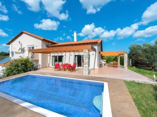 Olive Villa - Kolimbia vacation rentals
