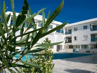 Ayia Napa Holiday Apartment NB216 - - Ayia Napa vacation rentals