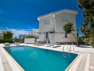 Ayia Napa Holiday Villa MR4 - - Ayia Napa vacation rentals