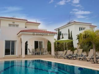 Ayia Napa Holiday Villa SV11 - - Ayia Napa vacation rentals