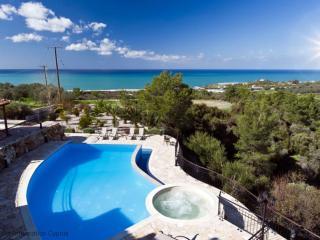 Charisma Villa Argaka - - Protaras vacation rentals
