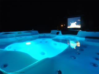Oceania Villa Latchi - - Protaras vacation rentals