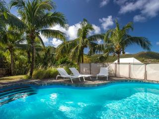 Villa La Japonaise 2 bedrooms - Saint Jean vacation rentals
