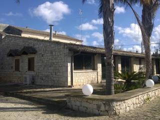 VILLA KòRe - Modica vacation rentals