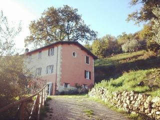 L'USIGNOLO - Ascoli Piceno vacation rentals