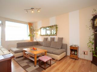 ID 5649 | 3 room apartment | WiFi | Laatzen - Algermissen vacation rentals