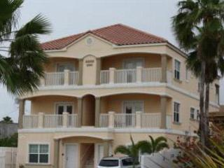 #4 Lovely 3 Bed/3.5 Bath Condo-Near the Beach! - South Padre Island vacation rentals