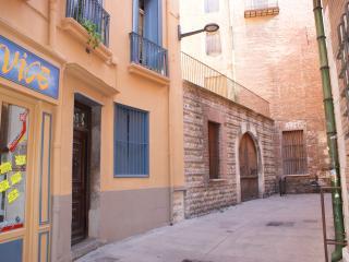 studio , plein centre historique - Perpignan vacation rentals