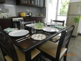 Prime Residencies - Colombo vacation rentals
