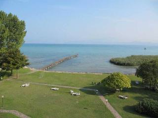 Residence Lakefront - Peschiera del Garda vacation rentals