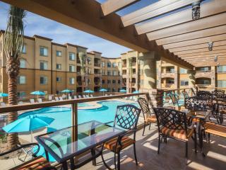 Toscana Vacation Condos - Phoenix vacation rentals