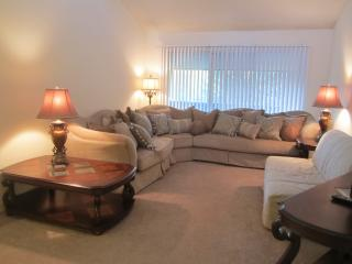 Beautiful 1 Bedroom Rental - Pacific Beach vacation rentals