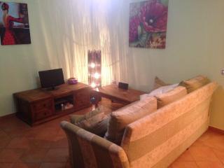 Villa Carev - Fuerteventura vacation rentals