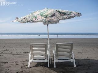 Jaco Beach Ocean Front Condo Vista Mar 2B - Jaco vacation rentals