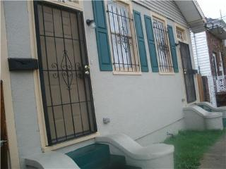 SATCHMO'S LOVE - New Orleans vacation rentals