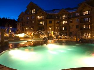 Grand Lodge on Peak 7 - Breckenridge vacation rentals