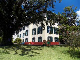 Quinta de Santa Luzia - Villa & Cottage - Funchal vacation rentals
