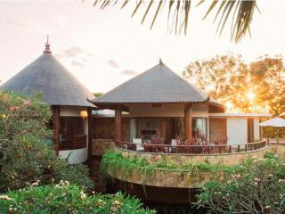 Bianti, State of Art Luxury 3BR, Near Beach, Sanur - Sanur vacation rentals
