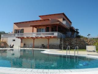 Atlantida Apartments - Almyrida vacation rentals