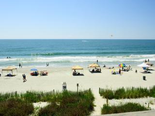 North Myrtle Beach Condo - Incredible Views - North Myrtle Beach vacation rentals