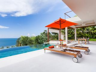 BAY VILLA - Surat Thani vacation rentals