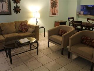 Great Island Santuary - South Padre Island vacation rentals