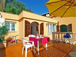 Appartamenti Villa Chiara - Poggi vacation rentals