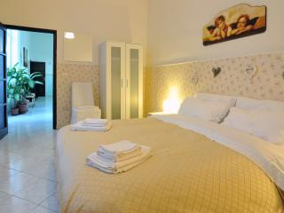 B&B Da Mila - your home in Florence - Florence vacation rentals